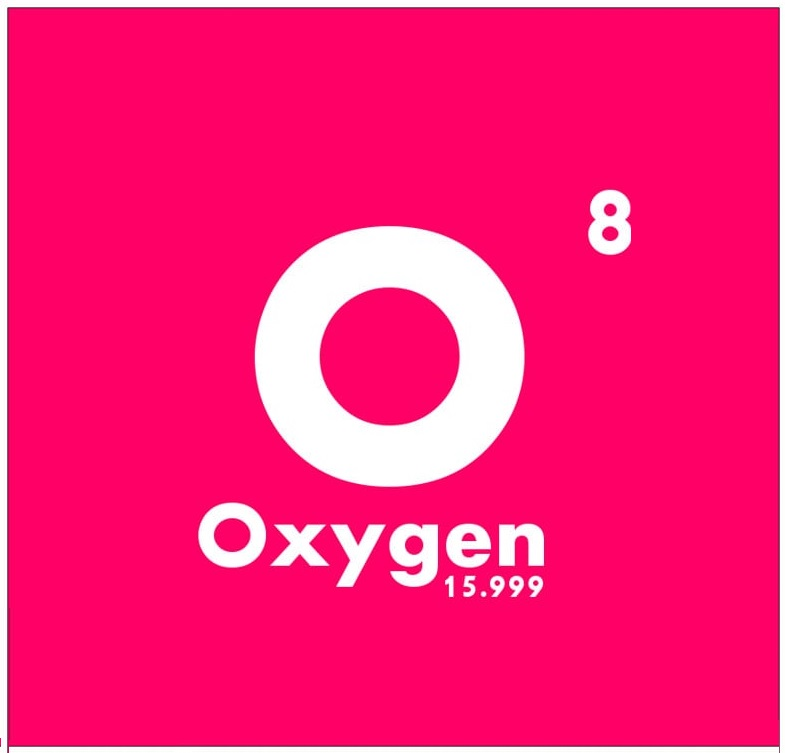 Amazing-Facts-About-Oxygen