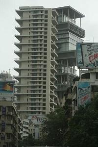 Antilla_Mumbai