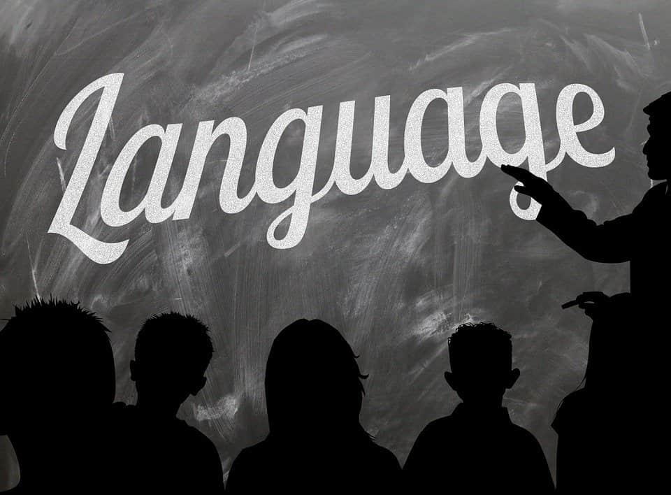 Chinas Mandarin Language