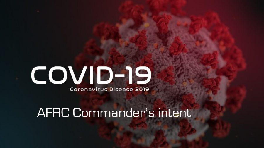 Coronavirus Facts