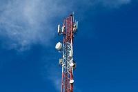India's telecommunication