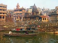 Manikarnika_Cremation_Ghat_Varanasi