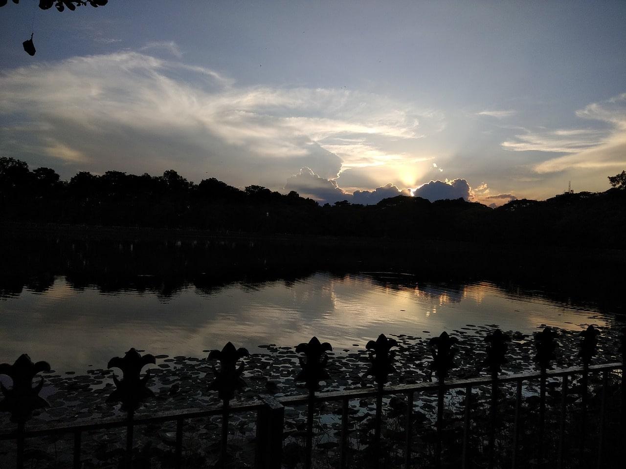 sunset 2826320 1280 min